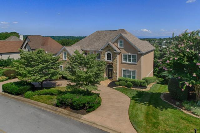 9244 Linksvue Drive, Knoxville, TN 37922 (#1090767) :: Realty Executives