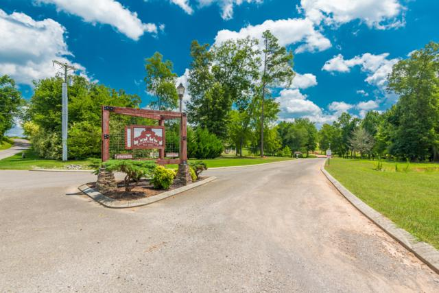 Lot 8 Walden Grove Rd, Sweetwater, TN 37874 (#1090773) :: Catrina Foster Group