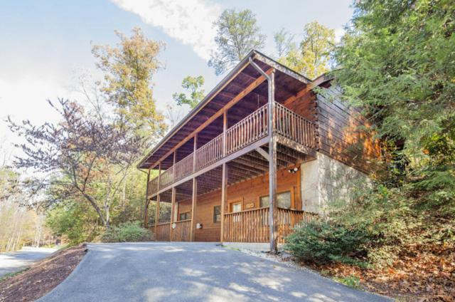 653 Eagles Blvd Way, Pigeon Forge, TN 37863 (#1090821) :: The Terrell Team
