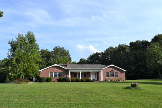 5804 Genesis Rd, Crossville, TN 38571 (#1090844) :: Billy Houston Group