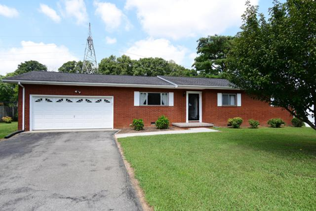 917 SW Green Hills Rd, Knoxville, TN 37919 (#1090987) :: Venture Real Estate Services, Inc.
