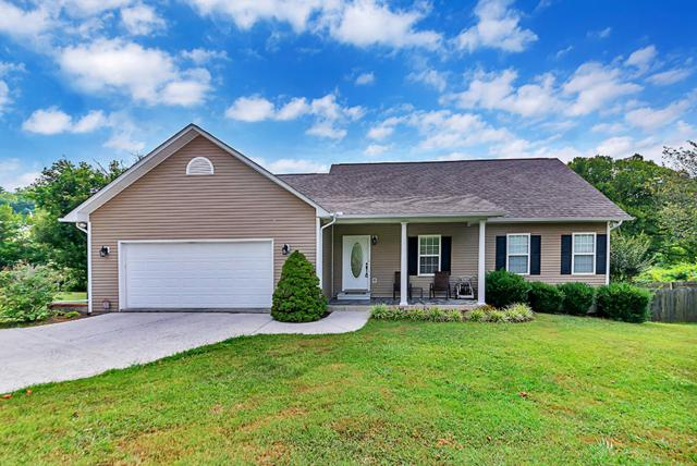 440 Midway Rd, Lenoir City, TN 37772 (#1091012) :: The Cook Team