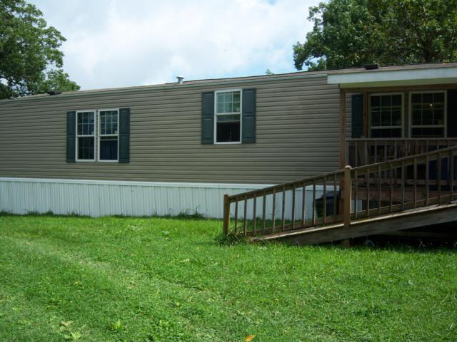 792 Brewer Rd, Crossville, TN 38572 (#1091023) :: Billy Houston Group