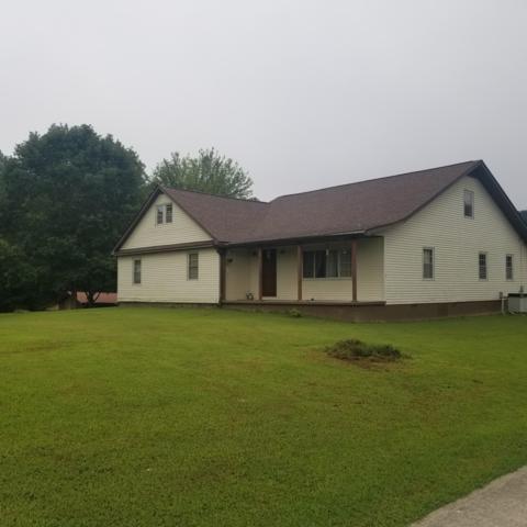 310 Heidel Rd, Wartburg, TN 37887 (#1091097) :: Billy Houston Group
