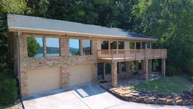 2208 Jones Bend Rd, Louisville, TN 37777 (#1094154) :: Shannon Foster Boline Group