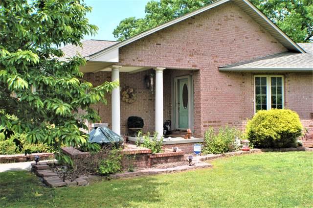 5001 Cheyenne Drive, Crossville, TN 38572 (#1094348) :: Shannon Foster Boline Group