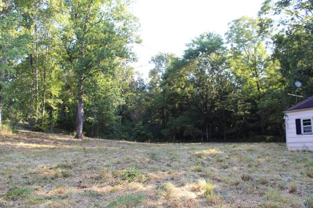 189 Hunt Coppenger Rd, Tellico Plains, TN 37385 (#1094359) :: Shannon Foster Boline Group