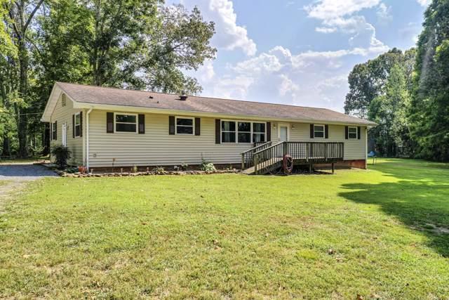 3466 Morganton Rd, Maryville, TN 37801 (#1094458) :: Shannon Foster Boline Group