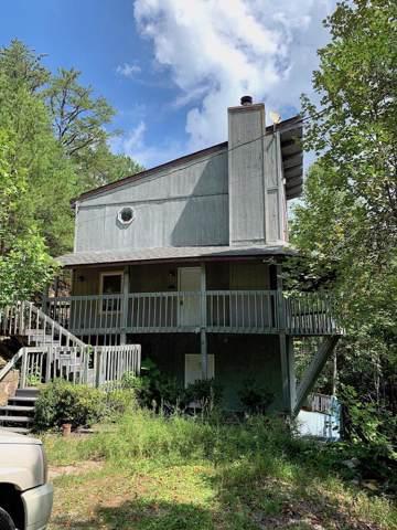 1102 Pine Mountain Rd, Sevierville, TN 37862 (#1094562) :: The Terrell Team