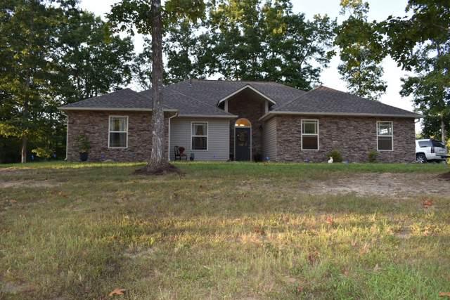 190 Logan Lane, Oneida, TN 37841 (#1094564) :: The Creel Group | Keller Williams Realty