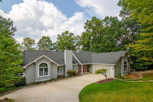 65 Chelteham Lane, Crossville, TN 38558 (#1094620) :: Shannon Foster Boline Group