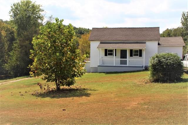 1170 Jackson Bend Rd, Lenoir City, TN 37772 (#1094631) :: Billy Houston Group