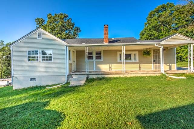 7028 Terry Drive, Knoxville, TN 37924 (#1094661) :: The Creel Group | Keller Williams Realty
