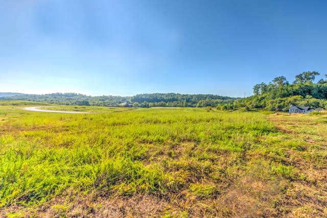 113 Checkerberry Rd #7, Oak Ridge, TN 37830 (#1094746) :: Shannon Foster Boline Group
