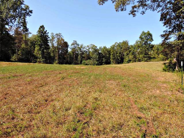 3404 Dutch Valley Rd, Washburn, TN 37888 (#1094805) :: The Creel Group | Keller Williams Realty