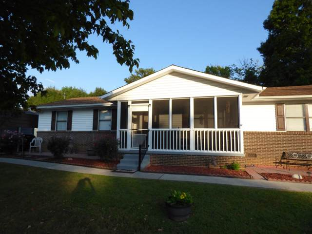 2206 Rambling Rd, Knoxville, TN 37912 (#1094826) :: The Cook Team