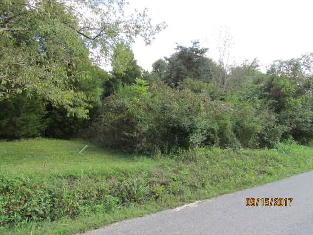 1127 Little Dogwood Rd, Kingston, TN 37763 (#1094941) :: The Creel Group   Keller Williams Realty