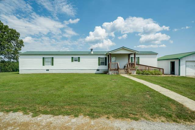454 Harding Rd, Crossville, TN 38572 (#1095031) :: SMOKY's Real Estate LLC