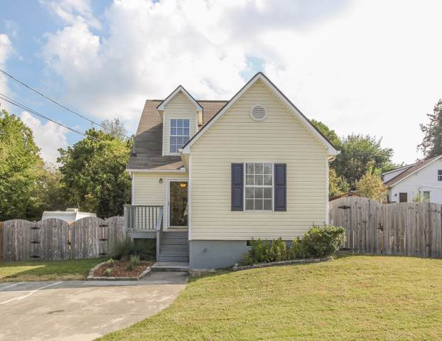 4804 Coster Rd, Knoxville, TN 37912 (#1095041) :: SMOKY's Real Estate LLC
