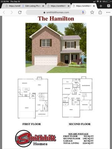 576 Llewellyn Lane, Loudon, TN 37774 (#1095103) :: Billy Houston Group