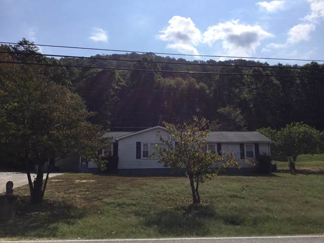 9036 Andersonville Pike, Powell, TN 37849 (#1095138) :: Billy Houston Group