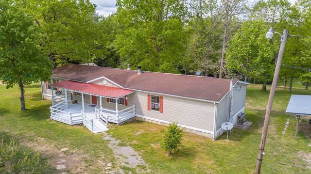 Address Not Published, Monterey, TN 38574 (#1095172) :: Realty Executives