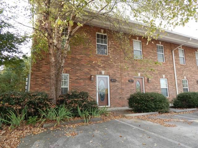 2438 Hallerins Court, Maryville, TN 37801 (#1095239) :: Billy Houston Group