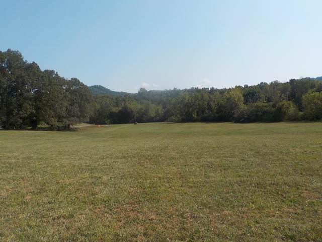 Hwy 11W S, Rutledge, TN 37861 (#1095261) :: The Creel Group | Keller Williams Realty