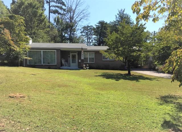 114 Princeton Ave, Oak Ridge, TN 37830 (#1095271) :: Billy Houston Group