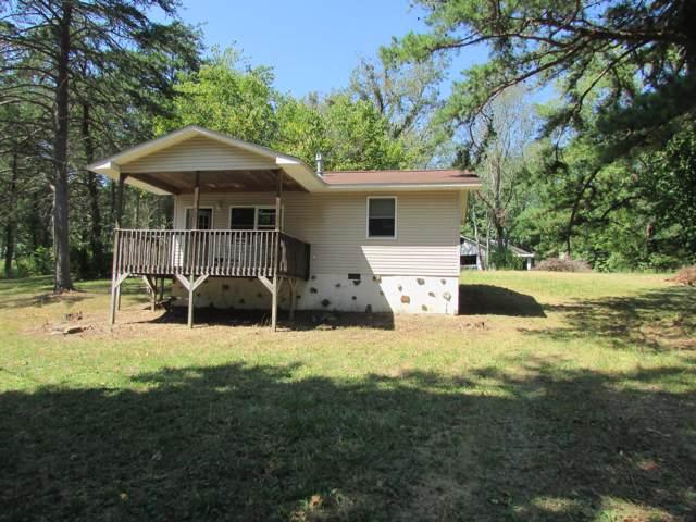 743 Slaven Lane, Oneida, TN 37841 (#1095325) :: Billy Houston Group