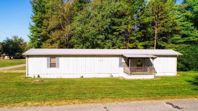 810 Mitchell Rd, Jamestown, TN 38556 (#1095339) :: The Cook Team