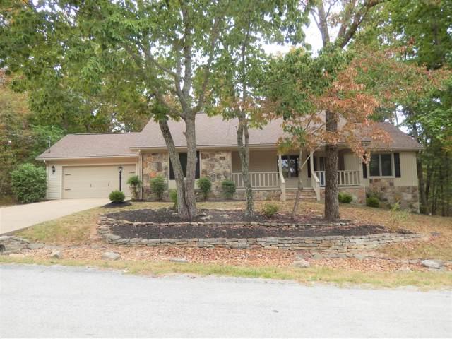 117 Walden Ridge Drive, Crossville, TN 38558 (#1095410) :: Billy Houston Group