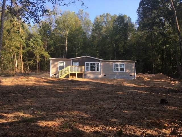 4671 Prospect Church Rd, Loudon, TN 37774 (#1095424) :: Billy Houston Group