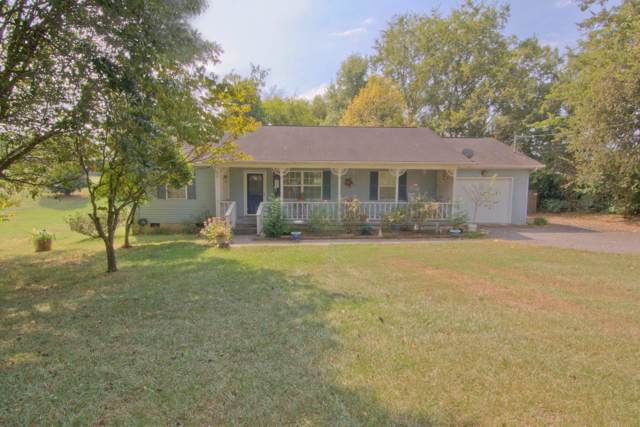 7700 Mcdaniel Rd, Knoxville, TN 37924 (#1095430) :: Billy Houston Group