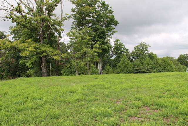 48 Old Hearth, LaFollette, TN 37766 (#1095527) :: Realty Executives