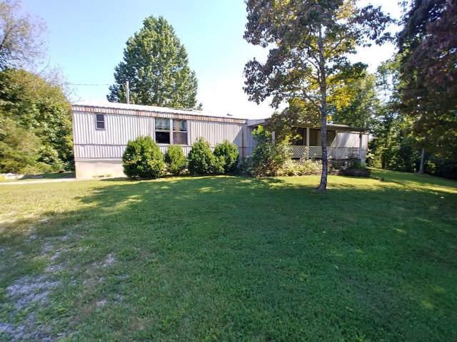3355 Phillip Flats Rd, Oneida, TN 37841 (#1095536) :: Venture Real Estate Services, Inc.