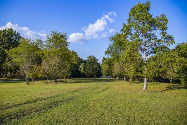 Woodgate Drive Lot 14, Crossville, TN 38571 (#1095604) :: Shannon Foster Boline Group