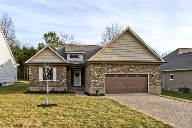 115 Tsuhdatsi Way, Loudon, TN 37774 (#1095912) :: Catrina Foster Group