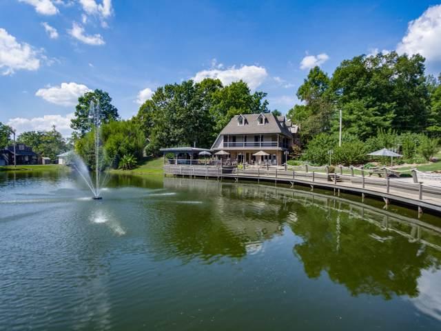 348 Mawila Ridge Rd, Crossville, TN 38555 (#1095921) :: SMOKY's Real Estate LLC