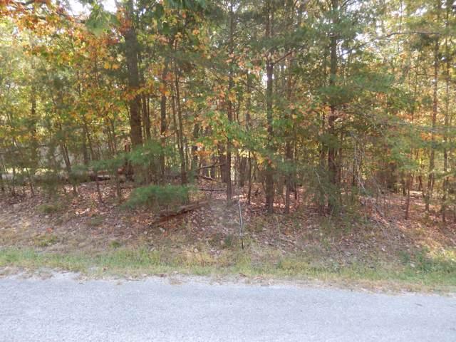49 Bingham Lane, Crossville, TN 38558 (#1096144) :: Catrina Foster Group