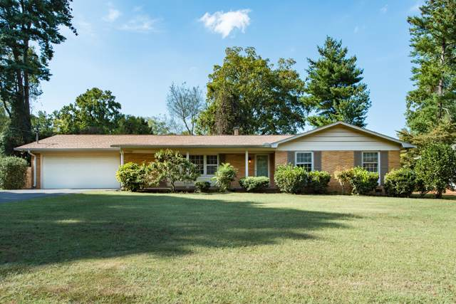 328 Hardwicke Drive, Knoxville, TN 37923 (#1096276) :: The Cook Team