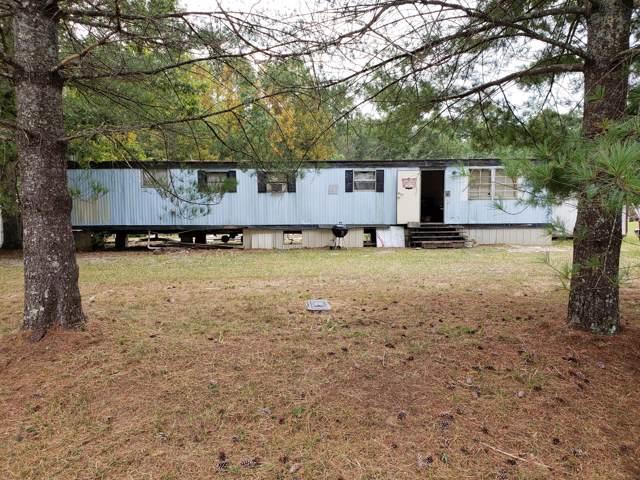 185 Rachel Rd, Crossville, TN 38572 (#1096428) :: Venture Real Estate Services, Inc.