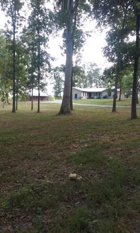 4660 Corinth Church Rd, Loudon, TN 37774 (#1096494) :: Billy Houston Group