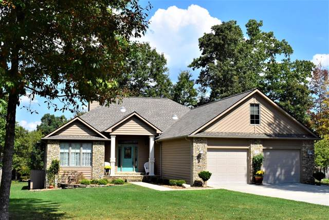 18 Thames Court, Fairfield Glade, TN 38558 (#1096674) :: Venture Real Estate Services, Inc.