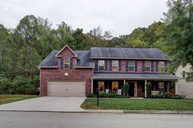 11724 Edison Rd, Knoxville, TN 37932 (#1096827) :: Catrina Foster Group