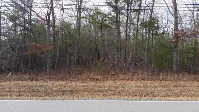 517 Westchester Drive, Fairfield Glade, TN 38558 (#1096881) :: Realty Executives
