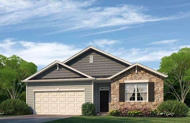 3060 Sagegrass Drive, Louisville, TN 37777 (#1096943) :: Catrina Foster Group