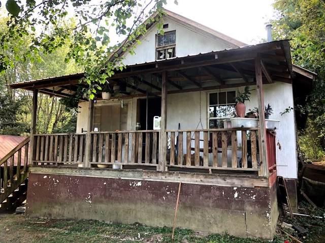 675 Fairgrounds Rd, Jamestown, TN 38556 (#1097081) :: The Cook Team