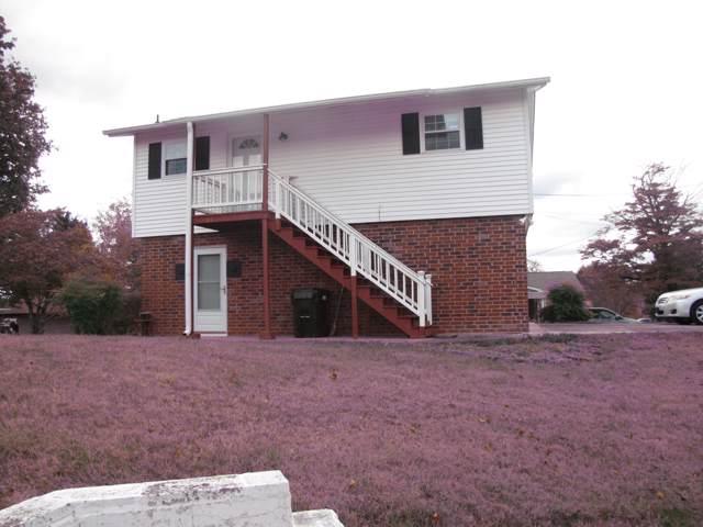 2251 Pinecrest Circle, Lenoir City, TN 37772 (#1097254) :: Catrina Foster Group