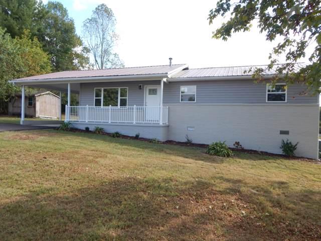 211 Grandview Drive, Crossville, TN 38555 (#1097343) :: The Creel Group | Keller Williams Realty